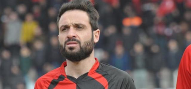 Mehmet Şükrü Önder