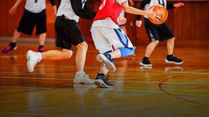 Çukurova Basketbol Yenişehir Belediyesi